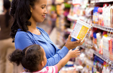 Understanding Precautionary Allergen Labeling Preferences among Food Allergy Stakeholders