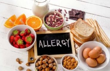Understanding the Natural History of Food Allergy